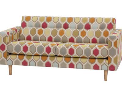 Merival Pattern fabric_view 1