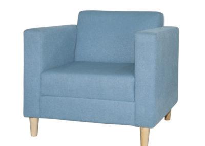 Strata Chair 1